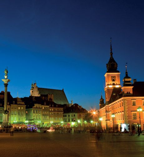 City that Vibrates http://www.airserbia.com/en/home/main_menu/travel_info/airserbia_review/jun_2014/destination_warsaw_06_2014.html