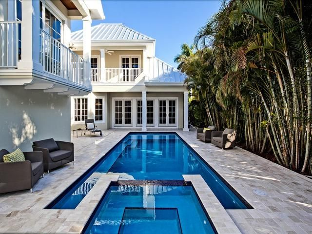 Naples fl homes 10 handpicked ideas to discover in home for Pool design naples fl