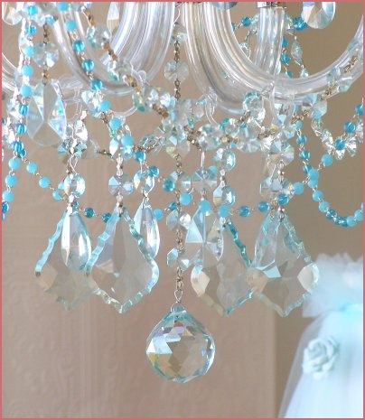 1000 ideas about chandelier for girls room on pinterest for Chandeliers for girls room
