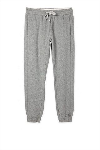 Tonal Modern Sweat Pant #casualsweat #comfort