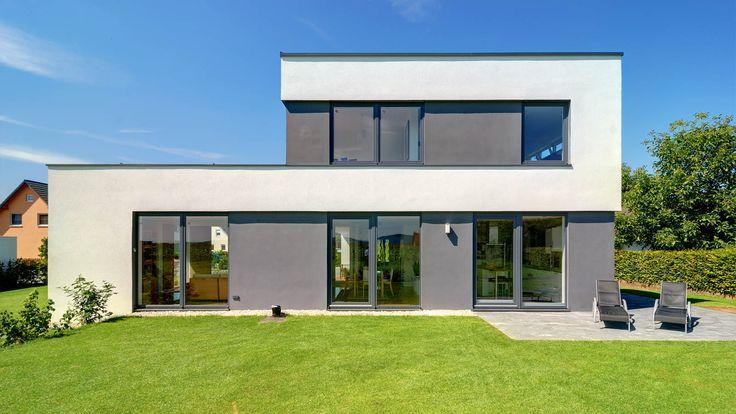 W3 Casa residencial e cinema: H2M Architekten / Ingenieure / Stadtplaner   – Architektur