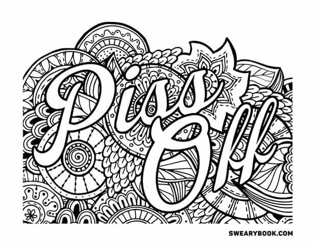 on off coloring pages - photo#12