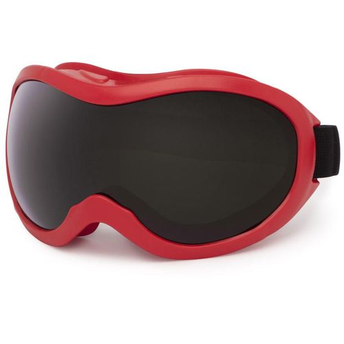 Genuine Lincoln Electric Safety Glasses. Fast delivery on welding supplies and equipment from Weldfabulous online welding supply store.