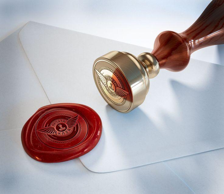 Печати и штампы для работы с сургучом. Сургучные печати - отличный способ придать оригинальность Вашей открытке или приглашению. У нас можно заказать изготовление печатей для сургуча