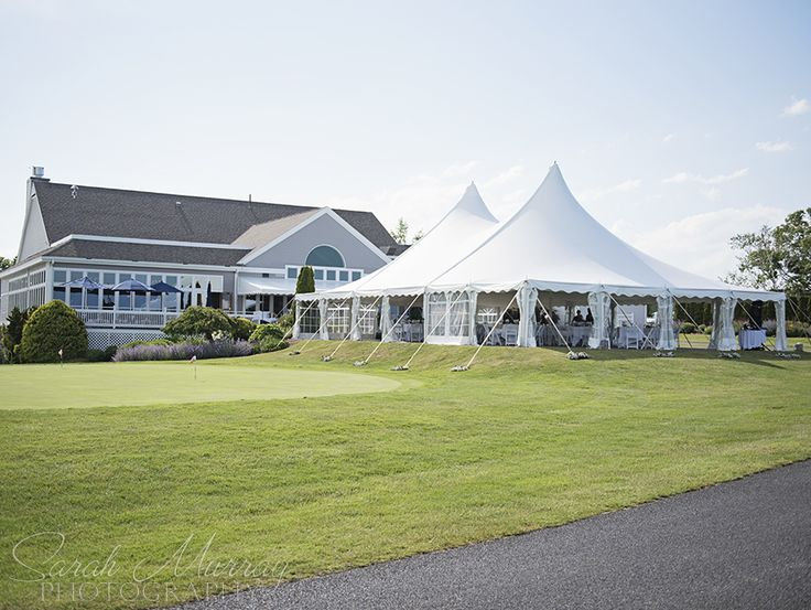 White Cliffs Country Club Wedding In Plymouth Massachusetts