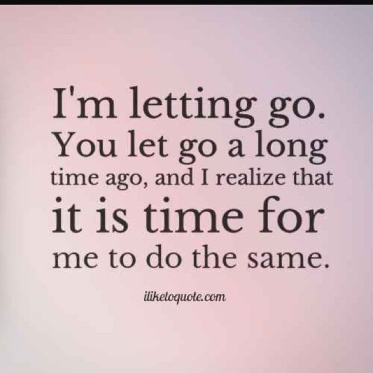 Inspirational Quotes About Positive: 1000+ Breakup Quotes On Pinterest