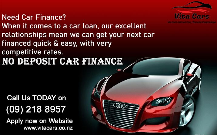 Can You Buy A Car With Credit Card Finance In 2020 Car Buying Car Car Dealership