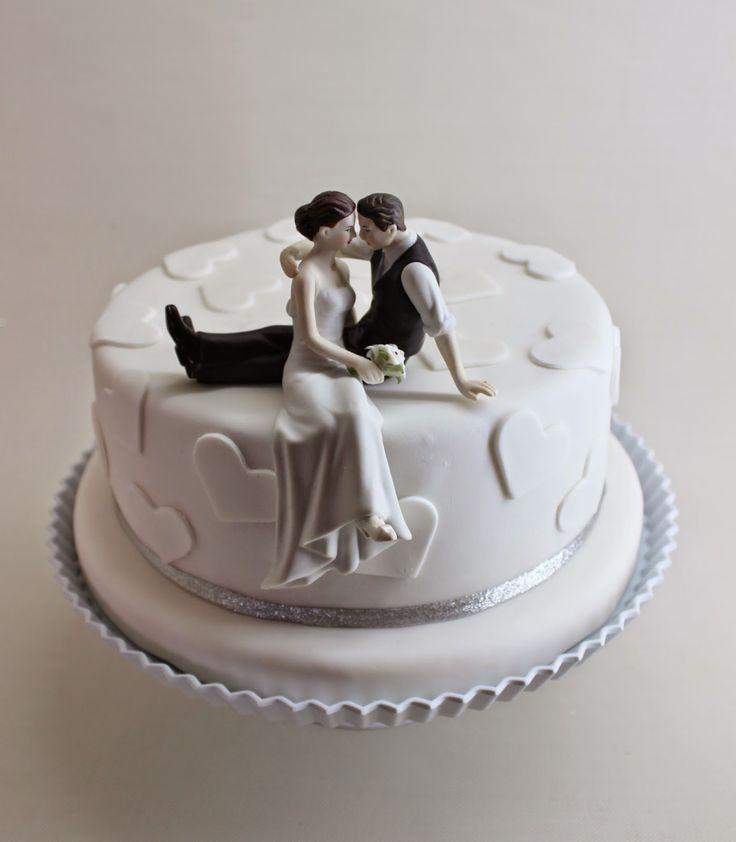 https://tortas de bodas extravagantes - Buscar con Google