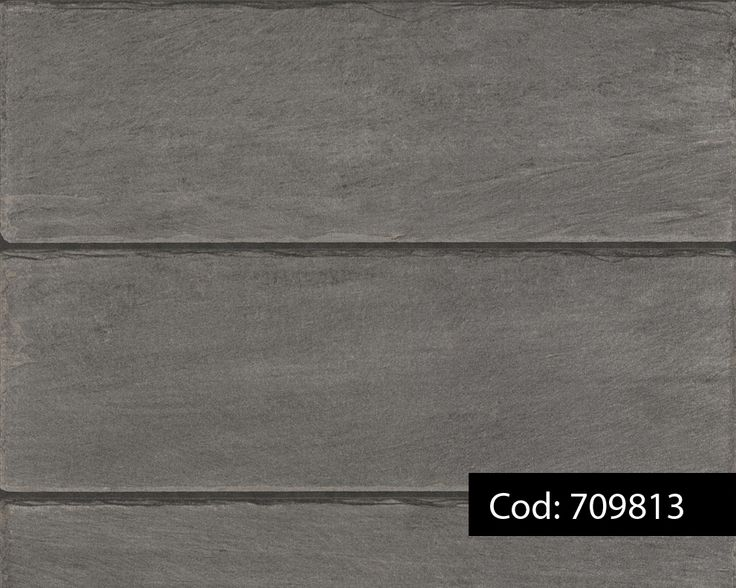 Cod. 709813