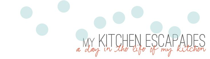Kitchen Escapes -my top ten Pins of all time. Hopefully, you have tried a few already so here is your chance to see what others love as well. Branch out and try a new recipe today and see if youagree. Just click on a picture for see the recipe!