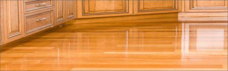 Professional Wood Floor Sanding; Expert Gap Filling / Staining; Amazing Flooring Repairs; Attractive Floor Finising http://www.ubminy.com/floor-restoration