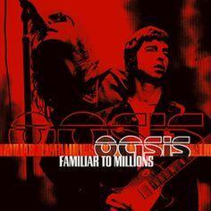 Wonderwall chords and lyrics - Oasis