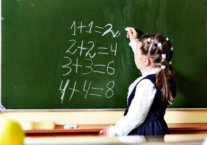 Cara Belajar Matematika