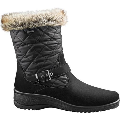 Women's ara May 48551 Snow Boot /Faux Fur