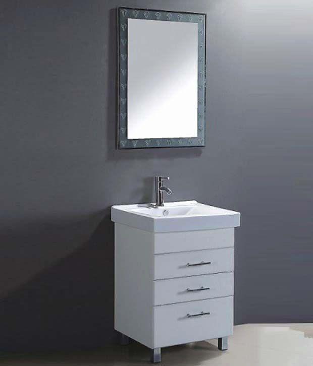 Best Bathroom Furniture Brands Di 2020