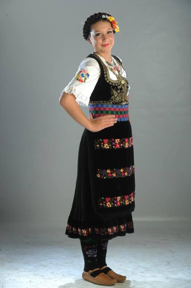 евро, сербский народный костюм фото ним узнаете