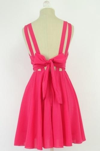 adorable: Summer Dress, Coupon Codes, Carley 42 50, Clothes