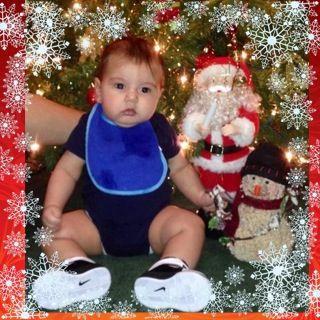 My grandson , miss you so much   My grandson Mason   Pinterest