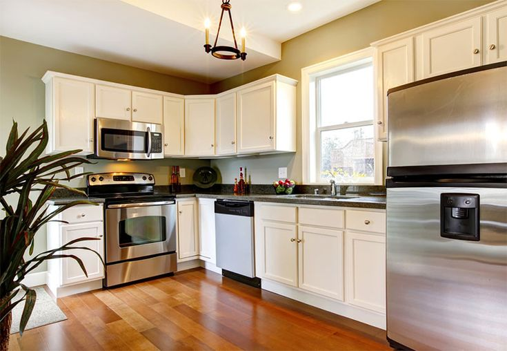 Top 5 Questions To Ask Yourself Before #KitchenRenovations