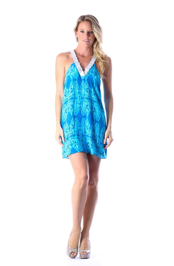 CRUSADE DRESS http://runwaydream.com.au/crusade-dress-ixiah-382?options=cart Retail: $379.95 Hire:  $89