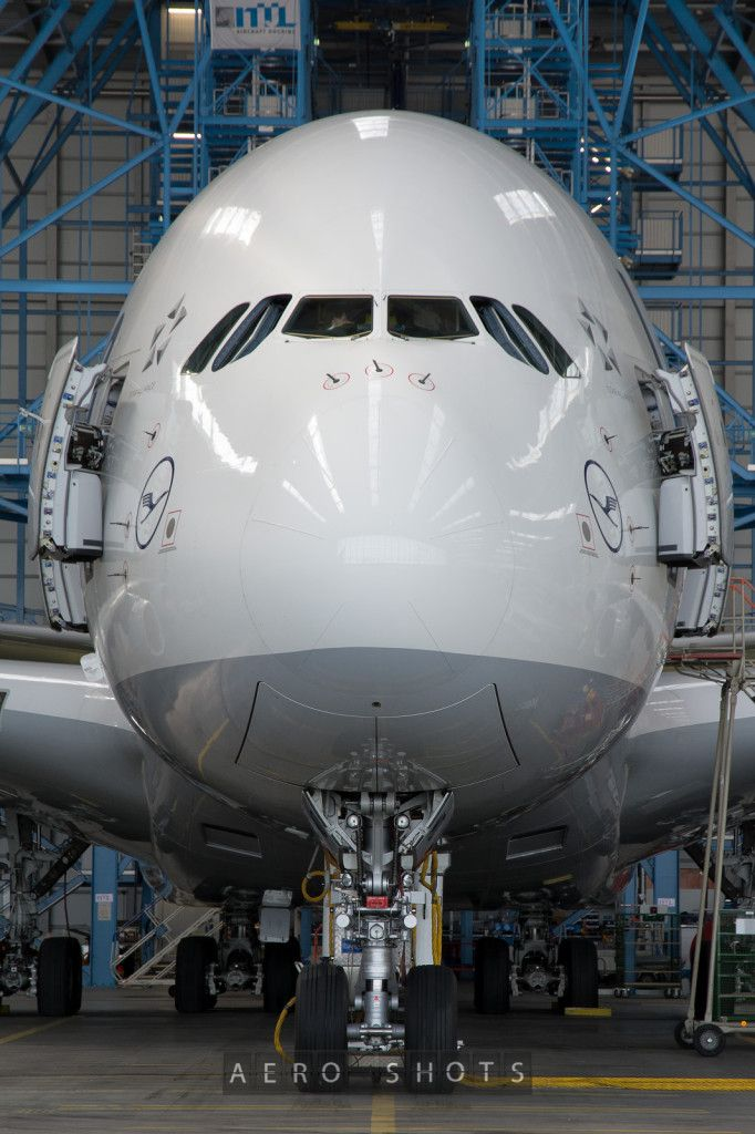 1000 Ideas About Airbus A380 On Pinterest Boeing 747 400 British Airways And Boeing 727