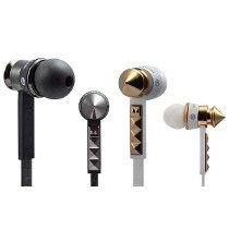 Audifonos Monster Beats By Dr Dre Lady Gaga