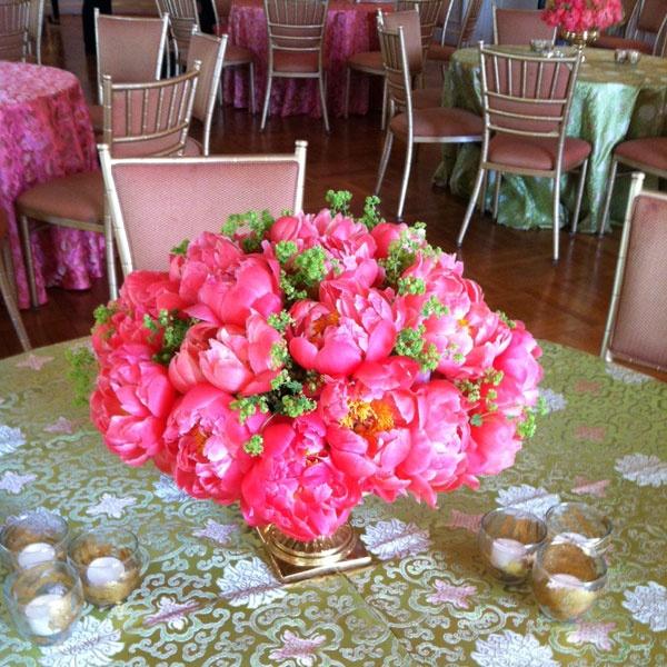 Economic Wedding Centerpieces: 166 Best Wedding Flowers Images On Pinterest