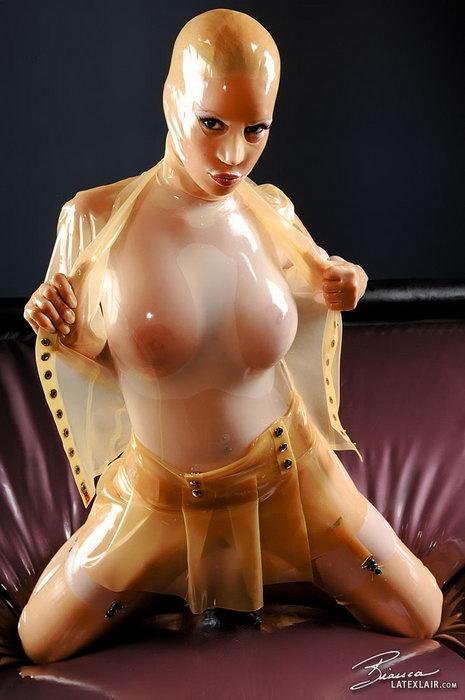 Tgirl sex gallery