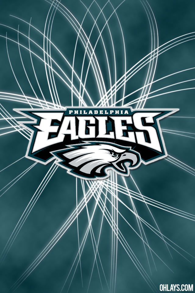 I hope I see an Eagles Superbowl win in my lifetime...