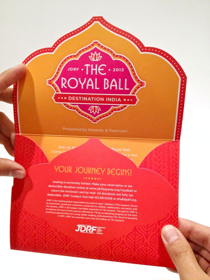 Best  Event Invitation Design Ideas Only On   Graphic