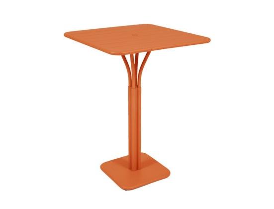 mobilier luxembourg gu ridon haut de jardin couleur. Black Bedroom Furniture Sets. Home Design Ideas