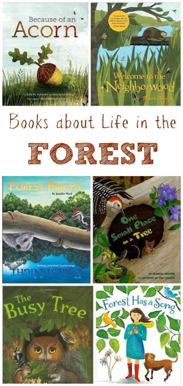 1206 best kids books worth reading images on pinterest books for