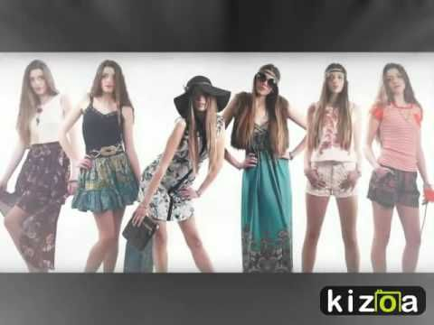 KIZOA Movie Maker rgl6ld14