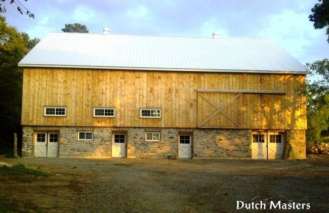 1000 Images About Barn Restoration On Pinterest Barns