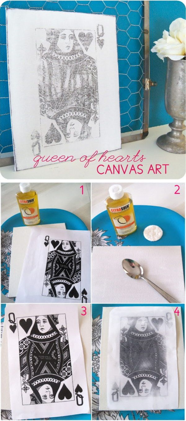 best for the home images on pinterest image transfers popular