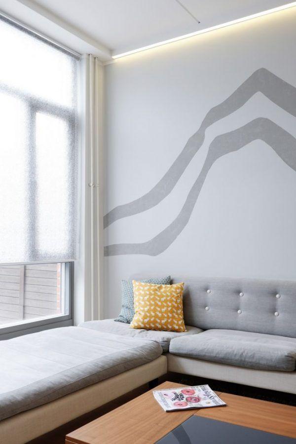 detaljee+2+sisustussuunnittelu+sisustussuunnittelija+interiordesigner+helsinki+pääkaupunkiseutu+kotisuunnittelu+olohuone+novapak+valaistussuunnittelu