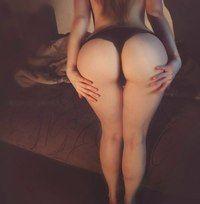 #SexyGirls #Butt #Сексуальные девушки #Попа