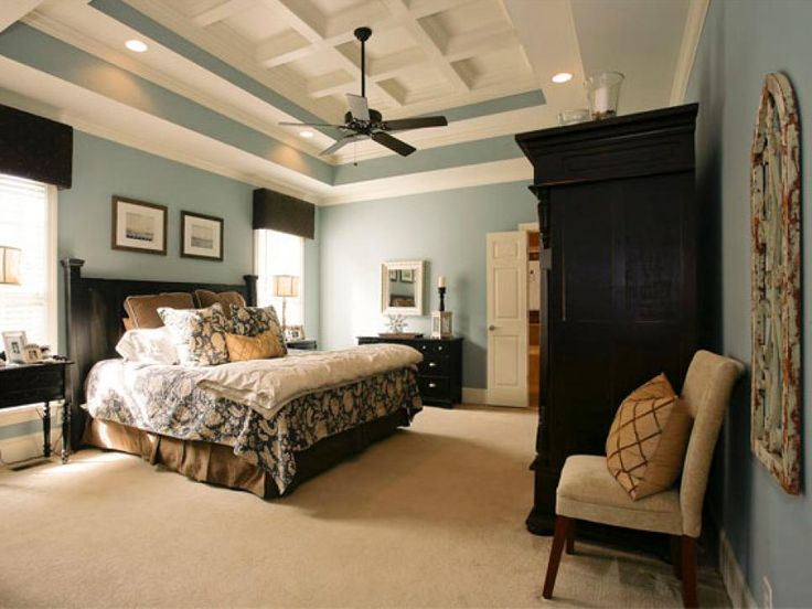 7 best Headboards images on Pinterest | Bedrooms, Mexican style and Share On A Budget Bedroom Decorating Ideas on laundry room makeovers on a budget, modern living room on a budget, bathroom ideas on a low budget, bedroom remodeling on a budget, fabric on a budget, bedroom ideas easy and cheap, luxury kitchen on a budget, bedroom ideas on the wall shelving, bedroom makeovers on a budget, wedding ideas on a tight budget, bedroom ideas adults women, bedroom ideas for women on a budget, bedroom ideas room, bedroom designs, little girls bedroom ideas on a budget, bedroom product dressers, diy bedroom makeover on budget, bedroom furniture, books on a budget, room decorating on a budget,