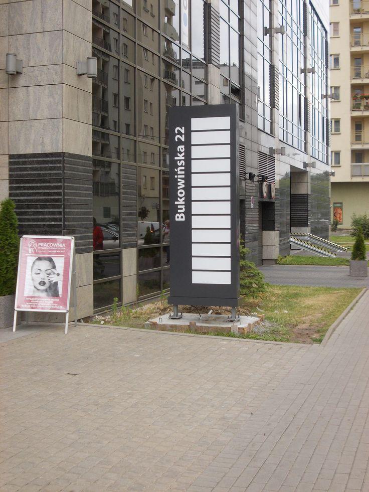 Producent reklam Toruń, signage manufacurer Poland, agencja reklamowa Toruń, produkcja reklam Toruń, producent kasetonów, producent pylonów, producent neonów, producent billboardów, witacze, pylony reklamowe, słupy reklamowe, litery metalowe, Graffico, wyświetlacze cenowe, billboardy, pylon, pylon signs, pylon signage, illuminated signage, freestanding signs, signage manufacturer, megaboard, producent liter, oil stations branding, company branding, company identyfication system