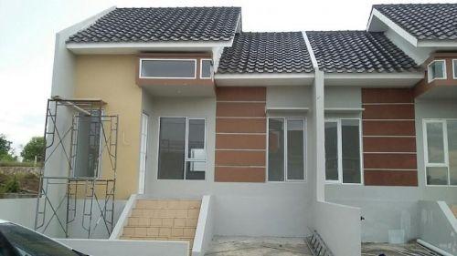 Dijual+rumah+di+Permata+Residence+Permata+Residence,+Damai+Balikpapan+Barat+»+Balikpapan+»+Kalimantan+Timur