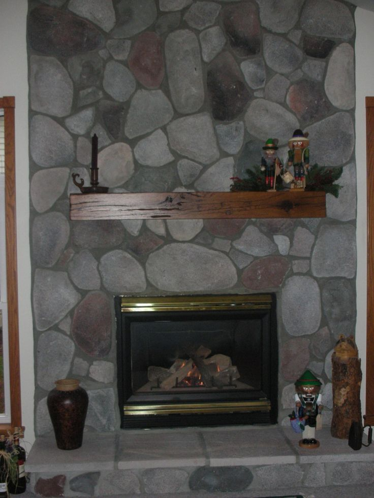 13 best Gallery of Fireplace Mantels images on Pinterest ...