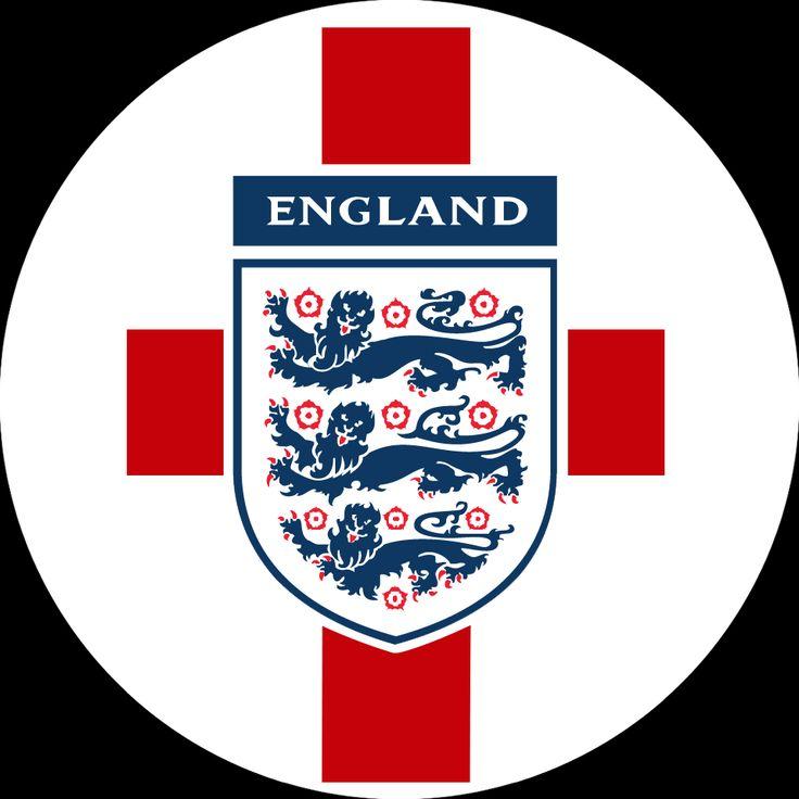 12 best images about Car Led Logo Light on Pinterest   Led ... English Soccer Team Logos