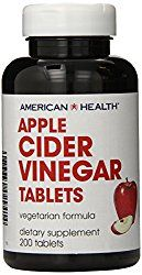 Do you want to get the amazing benefits of Apple Vinegar then you must try these Apple Cider Vinegar Pills? You can get many health benefits with these Apple Cider Vinegar pills. Before taking these pills you must know everything about it like the Apple cider vinegar dosage and use.