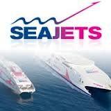 Greek ferry operator – SeaJets Consortium