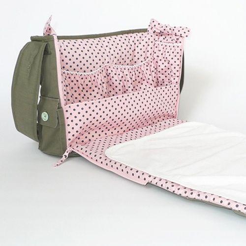 tendance sac 2017 2018 boo poo sacs langer mode 2017 pinterest tendance mode 2017. Black Bedroom Furniture Sets. Home Design Ideas