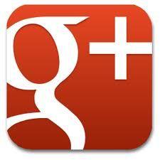 #Medicina #Moderna on #Google+ !