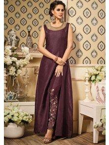 Designer Sarees, Salwar Kameez, Lehengas, Wedding Sherwanis, Mens Kurta Pyjama, Online Shopping #sarees, #sari, #saree, #saris, #designer #sarees, #bridal #sarees, #indian #sarees, #sarees #online, #wedding #sarees, #salwar #kameez, #indian #salwar #kameez, #lehenga #choli, #sherwanis, #wedding #sherwanis, #mens #kurta #pyjama #set, #jodhpuri #suits, #indo #western #suits, #anarkali #dresses, #kurtis, #saree #designs, #online #saree #shopping, #buy #sarees #online, #lehenga #sarees, #lehenga…