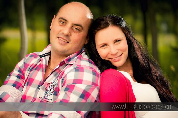 David & Zdenka
