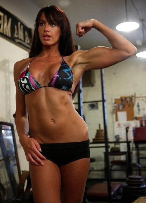 biceps Top Bicep Exercises