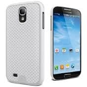 All you need to know about Samsung Galaxy S4 before buying #SamsungGalaxyS4 #NeedToKnow #MustKnow